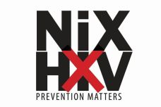 Next-generation products for prevention of HIV infection in women (Project NIX HIV)