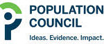 image-Population Council