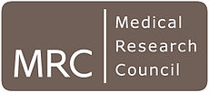 image-Medical Research Council