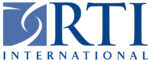 image-RTI International