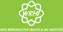 image-WITS Reproductive Health & HIV Institute